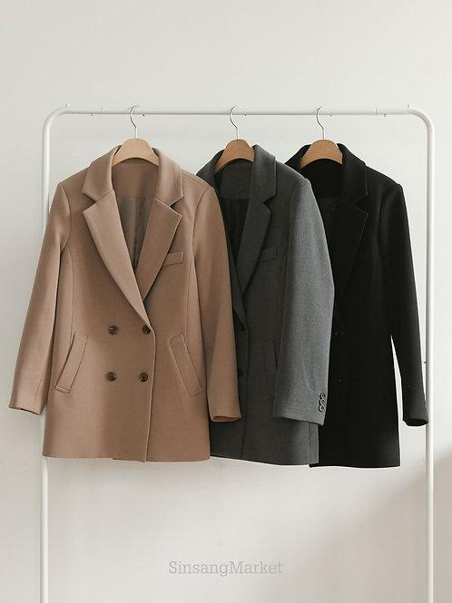Tom Jacket