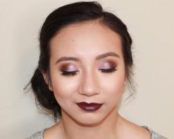 makeup by Jessica galdy makeup Made Eazy 8