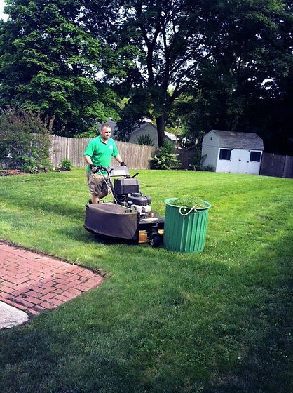 antonio galdy landscaping grass cut.jpg