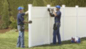 Fence-Installation-Service...jpg