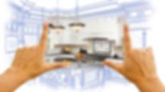 interior-remodeling-contractor-wisconsin.jpg