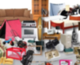 49-for-115-worth-of-junk-removal-from-all-day-haul-away-1-6782302-regular.jpg