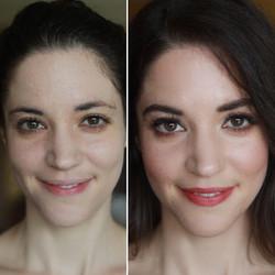 makeup artist jessica galdy makeup made eazy bridal makeup boston
