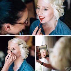 boston makeup artist jessica galdy makeup made eazy glam redlip