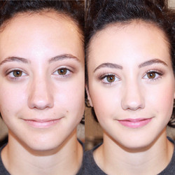 makeup by Jessica galdy makeup Made Eazy 13