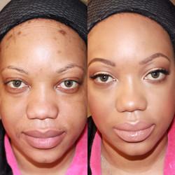 makeup by Jessica galdy makeup Made Eazy 11