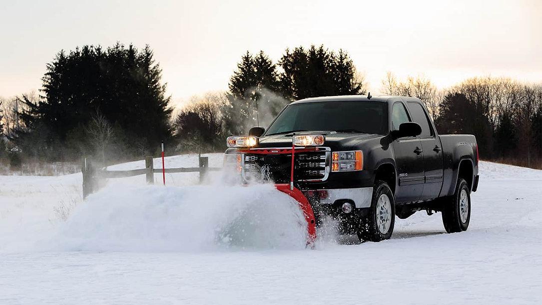 pro-plus-snowplow-video.jpg