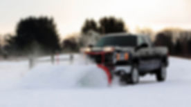 pro-plus-snowplow-video.jpg