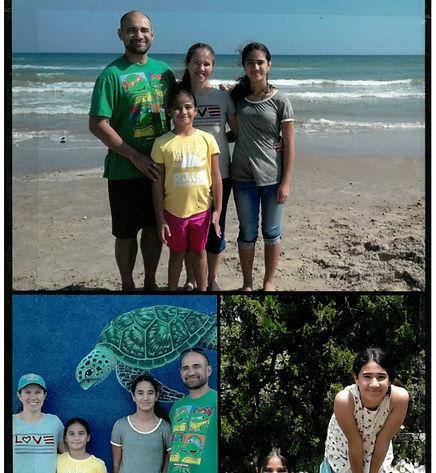 Adam family pic.jpg