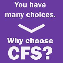 why choose cfs box w arrow.jpg