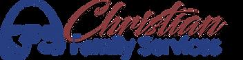 cfs logo banner2.png