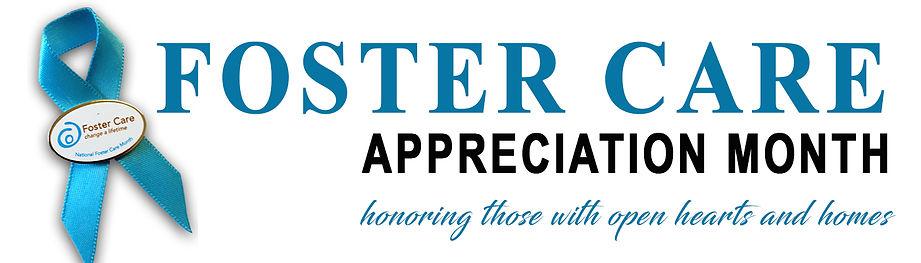 foster care appreciation month.jpg