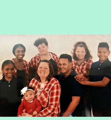thomas family edited 2.jpg
