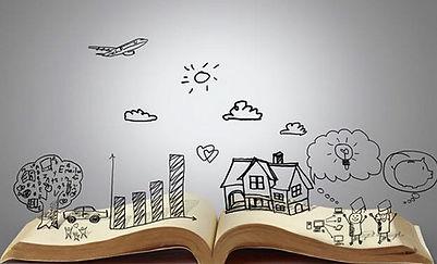 story book.jpg