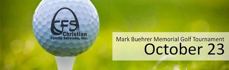 golf tourney banner.jpg