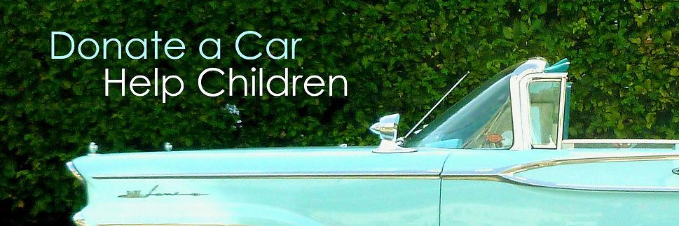 car donation banner.jpg