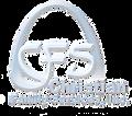 CFS white logo.png