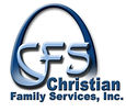 CFS Logo-New cropped.jpg