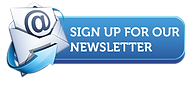 newsletter-sign-up-button.png
