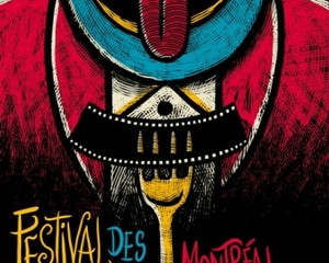 MONTREAL WFF SCREENING TIMES