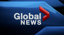 FEATURETTE - GLOBAL NEWS EDMONTON