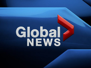 FEATURETTE - GLOBAL NEWS EDMONTON