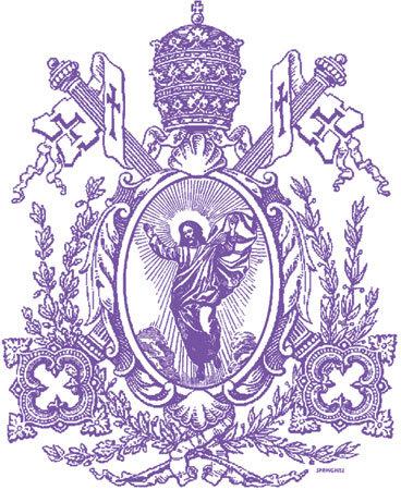 Jesus Crown T-shirt Transfers 12pc