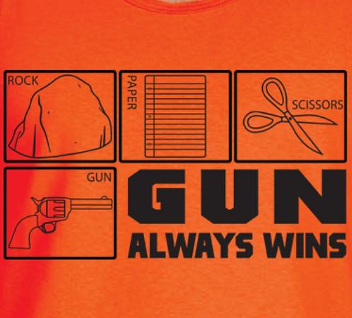 t-shirt iron ons wholesale