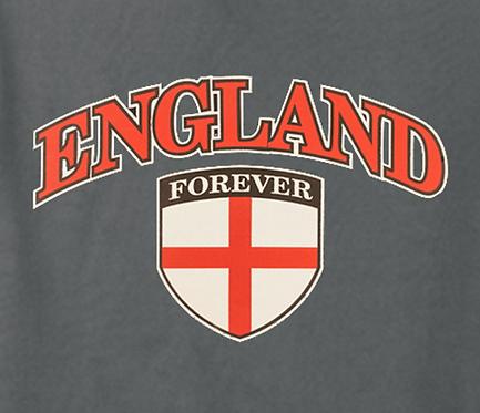 England Transfers 12pc