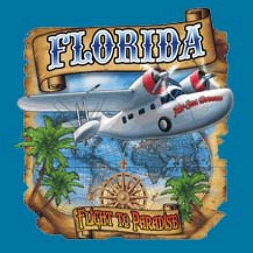 Florida Heat Transfers