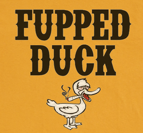 Duck T-shirt Transfers 12pc