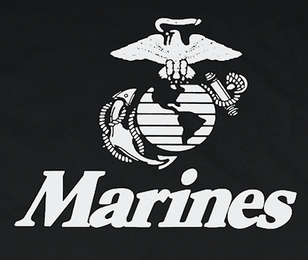 Marine Transfers 12pc