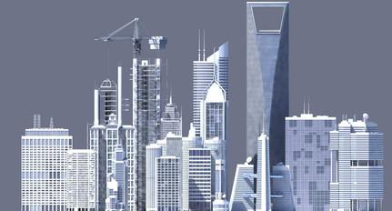 3d-generic-skyscrapers-01.jpg
