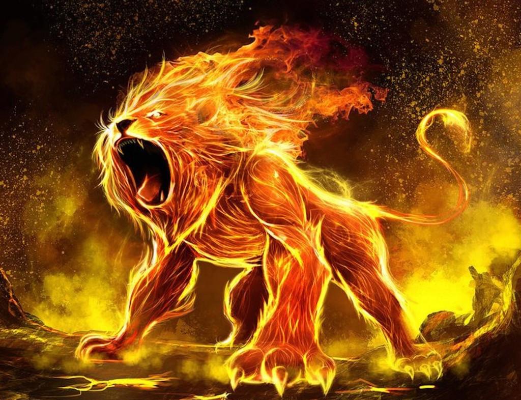 lion-fiery-mane-vision-1024x786.jpg