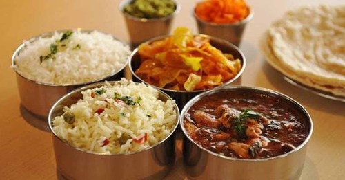 best-tiffin-service-in-pune-at-just-rs-6