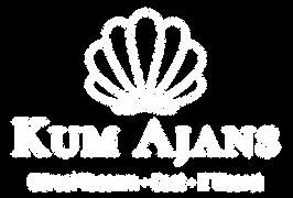 ajans logo -01.png
