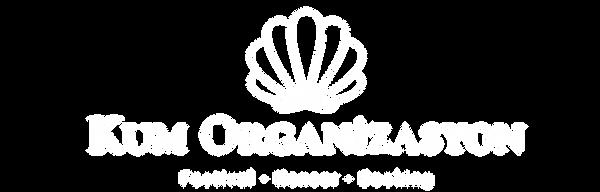 Logo%20beyaz%20-01_edited.png