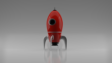 RocketFinal.png