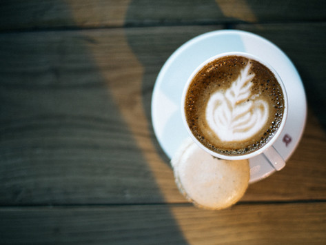 The Ultimate Lavazza Coffee Machines (2021)