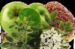 apple-tea-elderflower