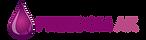 Freedom-AK-logo-horisontal.png