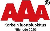 AAA-logo-2020-FI_edited.jpg