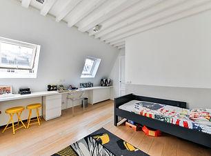 stan do 40 m2