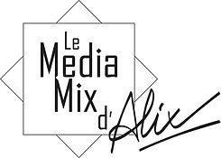 MediaMix Logo.jpg