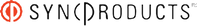 Logo-SyncProducts.png