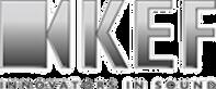 Logo-KEF.png