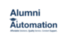 Home Page Logo Blue (1).png