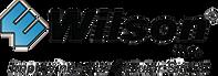 Logo-WilsonElectronics.png