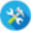 repair-icon.png