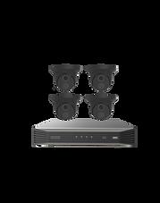 CYMBOL Alumni Automation 4cams.png